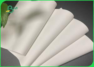 China Biodegradable Waterproof 144g 168g Stone Paper For Making Outdoor Notebook on sale