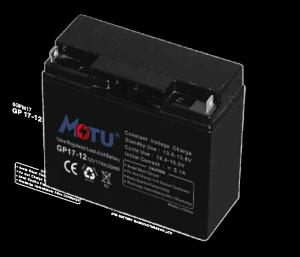 Quality AGM  VRLA BATTERY for  UPS, Solar ,lighting for sale