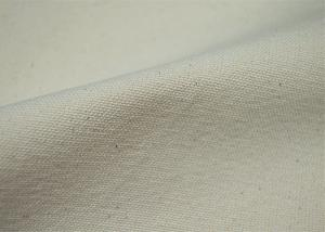 China Heat Resistance Organic Cotton Fabric With Excellent Anti Ultraviolet Radiation on sale