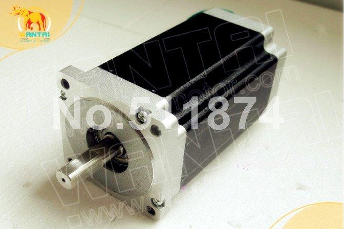 85BYGH450C-012