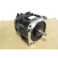 NEW ORIGINAL  Industrial Yaskawa  Servo Motor AC SERVO MOTOR SGMRV-05ANA-YR11