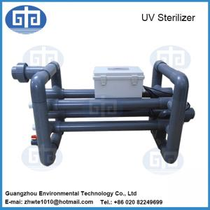 China Marine Aquarium UV Sterilizer on sale