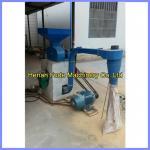 China Quinoa seeds peeling machine wholesale