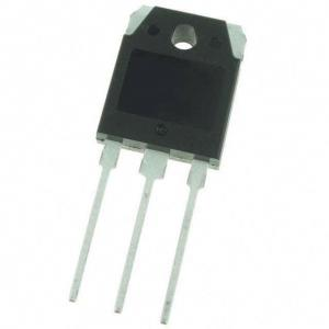 China Through Hole Integrated Circuit Chips Z0410MF 0AA2 TRIAC 600V 21A 3 Pin TO 202 Tube on sale