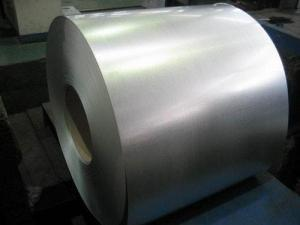China HV300-600 and 2B BA, 2Cr13 stainless steel Cold Rolled Strip with 0.1-0.8mm thickness on sale