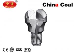 China Durable Drilling Machinery Accessories Rock Anchor Drill Bits ZW Series Carbide Anchor Drills on sale
