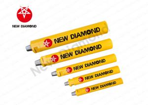 China ND Series Water Drilling Tools on sale