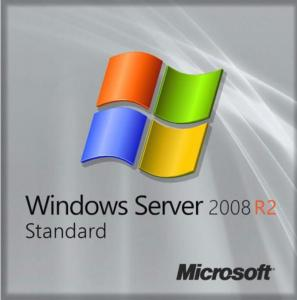 China Microsoft Windows Server 2008 R2 Standard Cal License Instant Download Volume License on sale