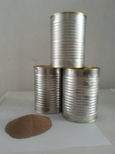 Brine shrim eggs with best quality and competitive price for