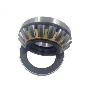 China High load carrying capacity Thrust Axial spherical roller bearings 29422 E M C3 C4 C5 with brass or steel cage on sale