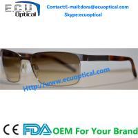 2014 famous brand name fashion acetate sunglasses Men's driver's fashion metal mixed wholesale men sunglass
