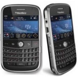 China BLACKBERRY BOLD 9000 AT&T CINGULAR CAMERA PHONE UNLOCK on sale