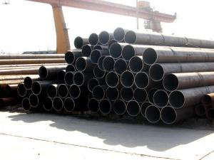 China Black Steel Pipes Thailand/13726308667 Black Steel Pipe Thailand/ on sale