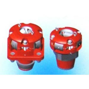 China Square Drive Drilling Rig Components Roller Kelly Drive Bushing on sale