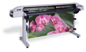 China Inkjet Printer-Novajet 750 on sale