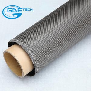 China Manufacturer 3K carbon fiber fabric,UD carbon fiber cloth,100% carbon fiber plain/twill on sale