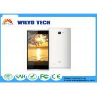 W3E 5.5 inch HD IPS smartphones 4g lte With 13.0Mp Camera 1G Ram 8G Rom