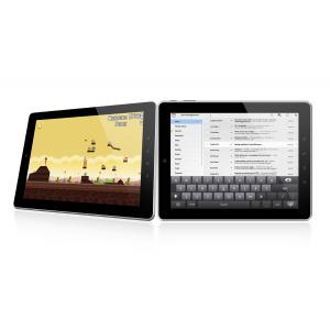 China Small 3G google Android  Mid UMPC Tablet PC 9.7 inch  computer with GPS Micro phone on sale