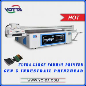 China India market popular high precision flexible film uv flatbed film printer uv PVC/PET light box printer price in China on sale