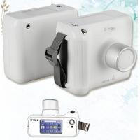 pcb x ray machine portable dental digital x ray equipment x-ray inspection system