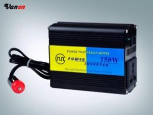 China digital home power inverter on sale