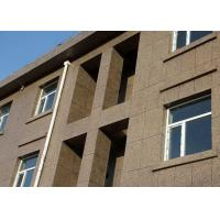 Sand Natural Stone Spray Paint , Stone Spray Paint Outdoor ISO Certification