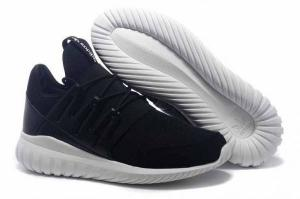 China Adidas 2016 Tubular Spring Summer Wear Running Shoes Size 36-44 Adult Student Casual Shoes Sneakers on sale