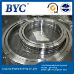 CRBC25040UUCCO Crossed Roller Bearings (250x355x40mm) High precision  Robotic arm use