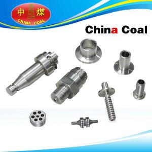 China Non-standard connector on sale