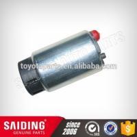 China Toyota Hiace 2TRFE Fuel Pump 23220-75040 fuel pump toyota hiace on sale