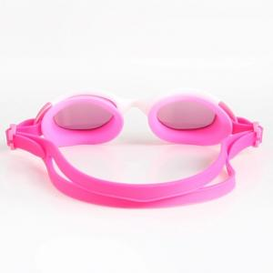 8143e16571 ... Quality Custom Fashion Kids Prescription Swim Goggles With Nose Cover
