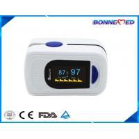 BM-1200 Digital finger oximeter OLED pulse oximeter display pulsioximetro SPO2 PR oximetro de dedo,oximeter