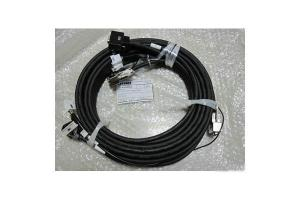China JUKI 40002234 xy bear head cables on sale