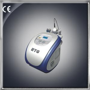 China New Technology Cryotherapy Multipolar rf head Biopolar rf head Moveable freezing head on sale