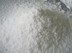China Fumaric Acid Food Grade on sale