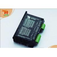 Hot selling wantai DQ420MA stepping motor driver controller 12-40V