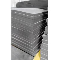 high density eva foam memory foam mattress cover memory foam mattress pad foam mattress high density foam foam flooring