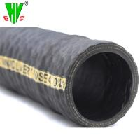 Wholesale 3 inch hydraulic hose corrugated pipe flexible rubber suction hose