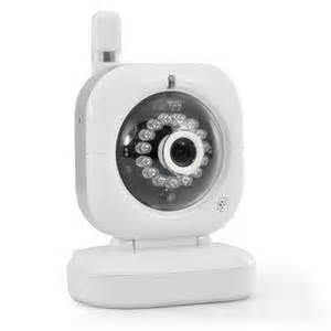 China FTP PPPOE 5V 1A indoor CMS security cameras wireless with audio , WIFI,802.11 b/g on sale