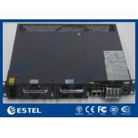 Multipurpose Industrial Power Supplies System Power Factor >0.99 GPEM1500-A