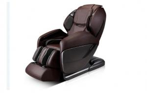 China Luxury Comfort Massage Recliner Chair BS-A82 on sale