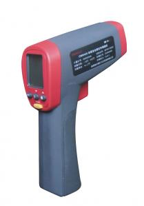 China CWH425 Intrinsically Safe Infrared Thermometer, non-contact temperature measuring device on sale