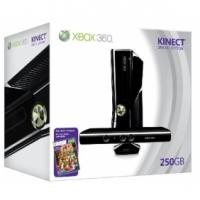 Wholesale Price Xbox 360 Console