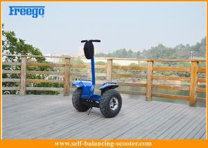 China Peso ligero eléctrico de la vespa de la rueda de la batería de litio dos para el vehículo personal on sale