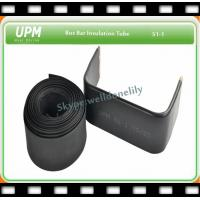 China S1-1 Bus Bar Insulation Heat Shrink Tube on sale