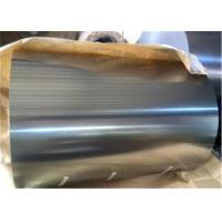 Corrosion Resistant Non Oriented Silicon Steel Electrical Steel Coils For EI Transformer