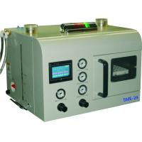 China Automatic Nozzle Cleaner SME-24 on sale