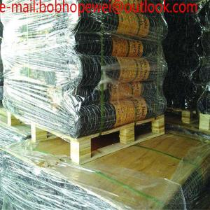 China how much is chicken wire /Hexagonal mesh / roll of chicken wire cost/best fence for chickens/wide chicken wire on sale