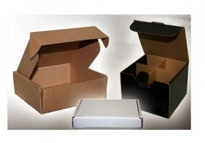 China Recyclable Paper Packaging Box Iphone Gift Packaging Box Corrugated Carton Packaging Box on sale