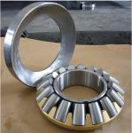 China High Precision Wheel Bearing Thrust Roller Bearing K89444 for Rolling Mill wholesale
